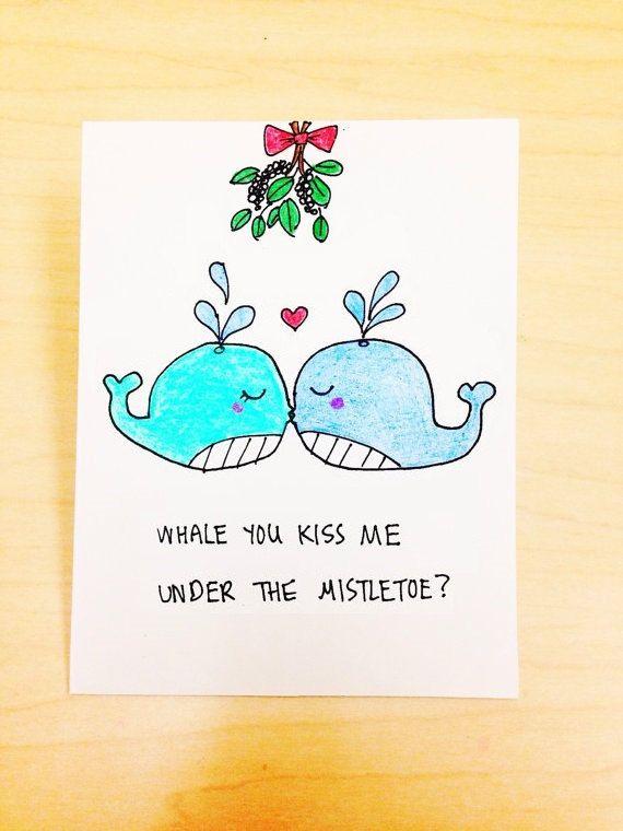 17 Best Ideas About Christmas Puns On Pinterest Cute