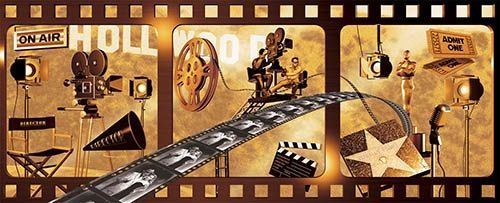sofas furniture world cleaning upholstered sofa movies, movie theater and murals on pinterest