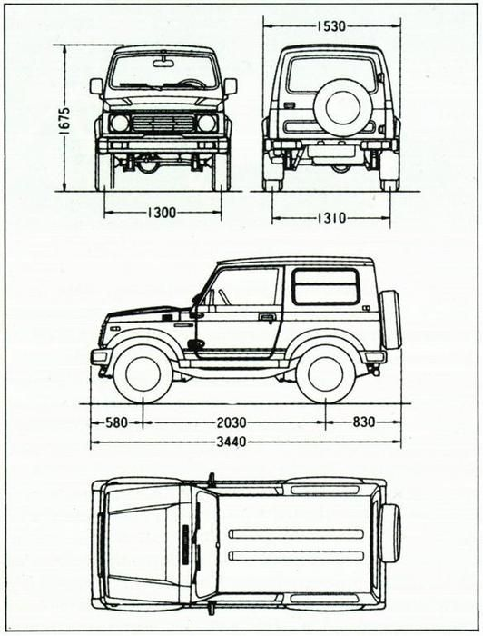 Best Jeep Trucks Images On Pinterest Cars Military And