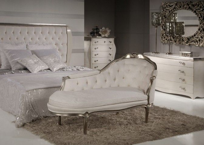 small sofas for rooms uk futon sofa bed sears victorian chaise lounge | relax on the ...
