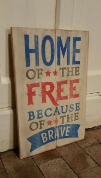 1000+ ideas about Military Home Decor on Pinterest ...