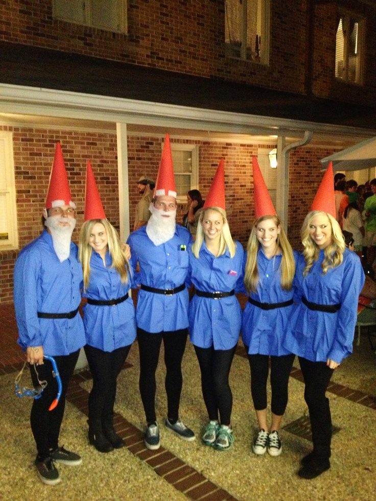 17 Best Ideas About Gnome Costume On Pinterest Elf Shoes Baby