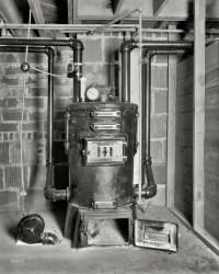 29 best images about Heat miser on Pinterest | Stove, Cast ...