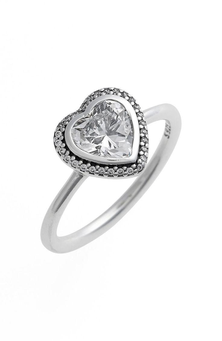 1647 best images about Please I want Pandora on Pinterest  Pandora bracelet charms Cheap