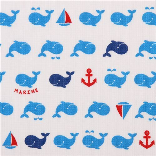 Vineyard Vines Wallpaper Iphone 6 24 Best Images About Whale Wallpapers On Pinterest Maya