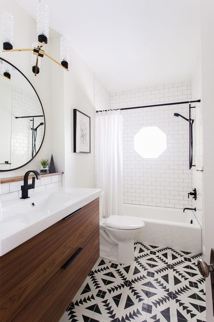 25 best ideas about Bathroom inspiration on Pinterest  Outside tiles Bathrooms and Ensuite