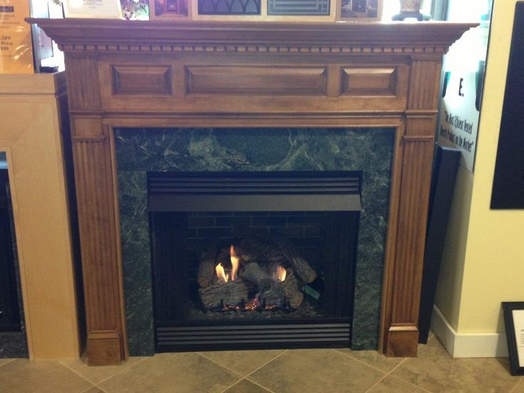 44 best images about American Hearth  Empire Comfort