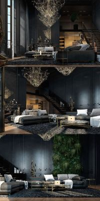 17 Best ideas about Asian Living Rooms on Pinterest ...