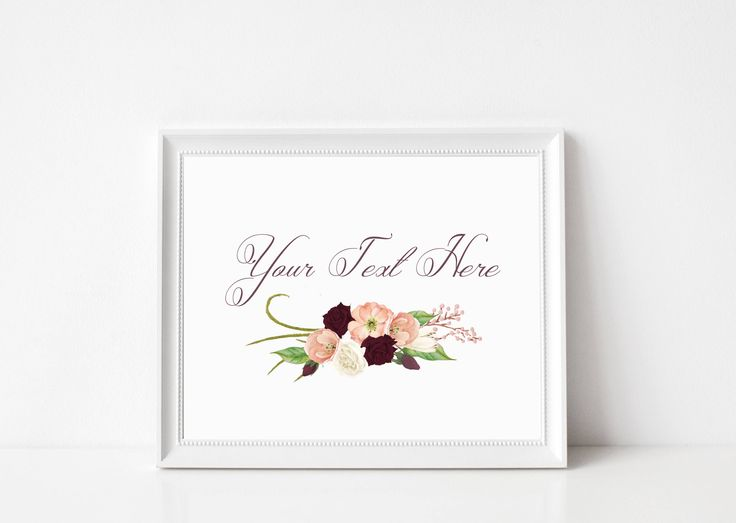 25 best ideas about Wedding guest gifts on Pinterest  Wedding guest favors Wedding favors for
