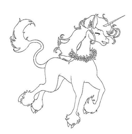 40 best Unicorns! images on Pinterest