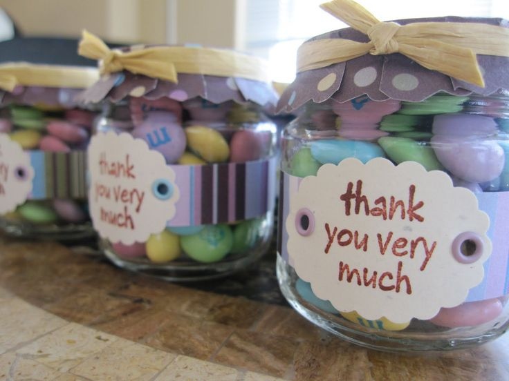 1000 ideas about Shower Hostess Gifts on Pinterest  Baby shower hostess gifts Shower hostess