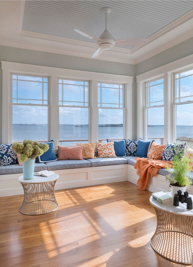 25+ best ideas about House Windows on Pinterest