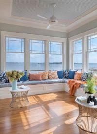 25+ best ideas about House Windows on Pinterest | Beach ...