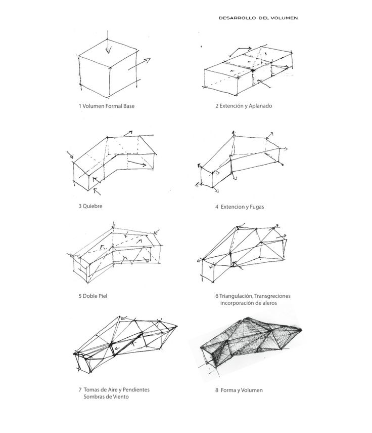 42 best images about Schematic design on Pinterest