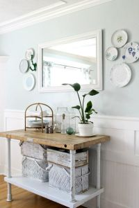 25+ best ideas about Plates On Wall on Pinterest | Plate ...