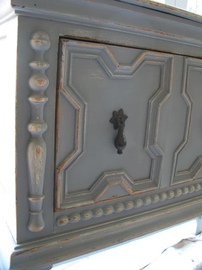 Shabby Chic Furniture Painting How To Guide Furniture