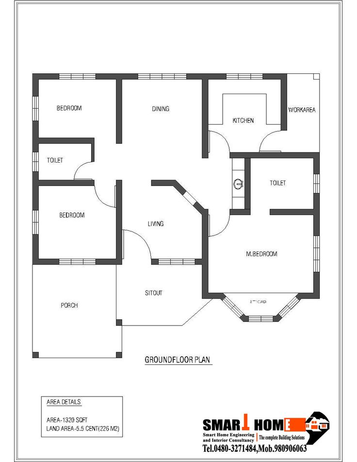 25+ best ideas about Indian House Plans on Pinterest
