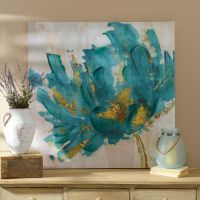 Bring your room to life with beautiful canvas art from
