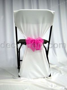 chair covers for plastic chairs weddings wayfair chaise lounge 17 best ideas about on pinterest | weddings, ...