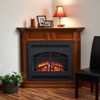 1000+ ideas about Small Electric Fireplace on Pinterest ...