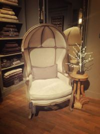 17 Best images about ~ Chairs ~ on Pinterest   Lakes ...