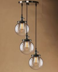 17 best ideas about Hanging Ceiling Lights on Pinterest ...