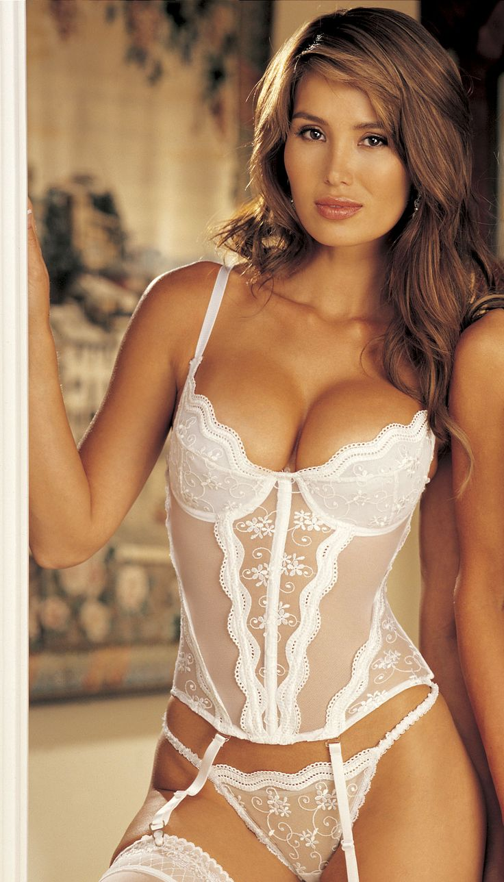 Bridal Lingerie a collection of Weddings ideas to try