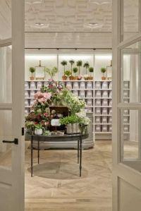 25+ best ideas about Flower shop decor on Pinterest ...