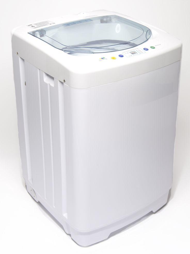 25 best ideas about Portable Washing Machine on Pinterest  Camping washing machine