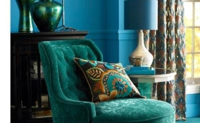 126 Best Images About My Aqua World On Pinterest Teal