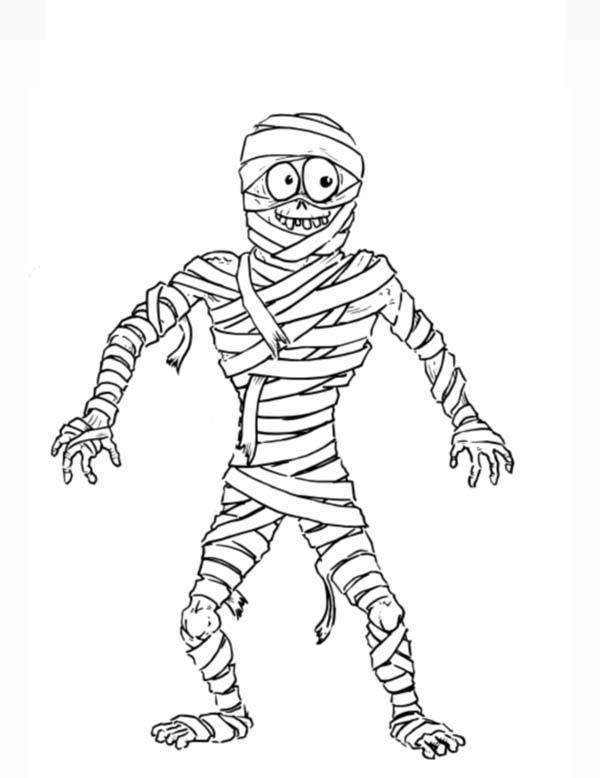733 best COLORING PAGES FOR FREE images on Pinterest