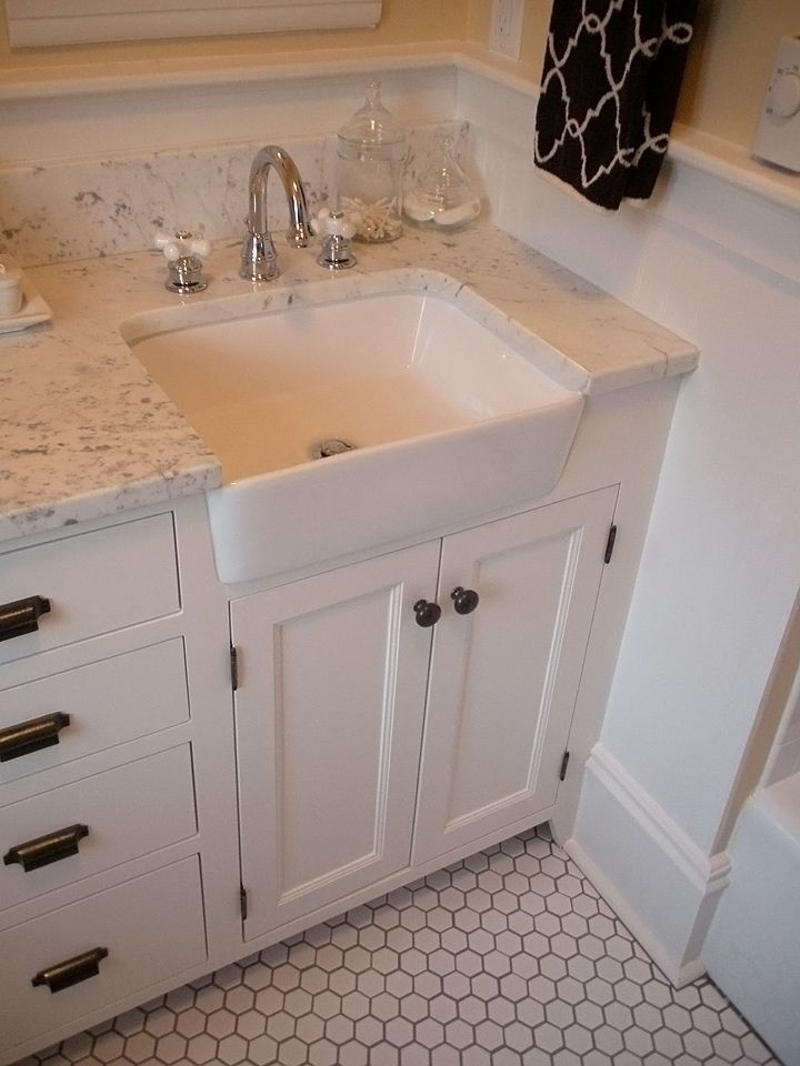 25 best ideas about Apron Front Sink on Pinterest  Farm