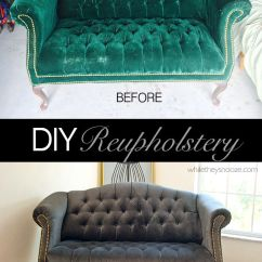 Office Chair Upholstery Repair In Bangalore 25+ Best Reupholster Couch Ideas On Pinterest | 2x4 Furniture, L Type Sofa And Diy