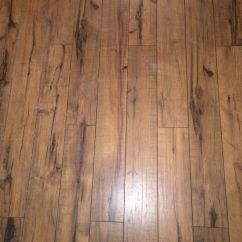 Home Depot Kitchen Remodeling Outdoor Refrigerator Antique Hickory Laminate Floors From Lowes | Flooring ...