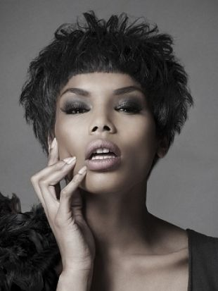 1000 ideas about 27 piece hairstyles on pinterest quick weave short quick weave styles and