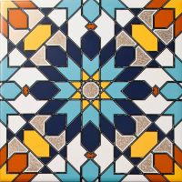 17 Best ideas about Moroccan Tiles on Pinterest | Moroccan ...
