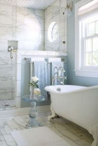 25+ best Chic Bathrooms ideas on Pinterest | Country chic ...