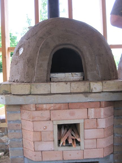 kitchen cook stoves cabinets amish 496 best images about rocket stove and pizza ovens on ...