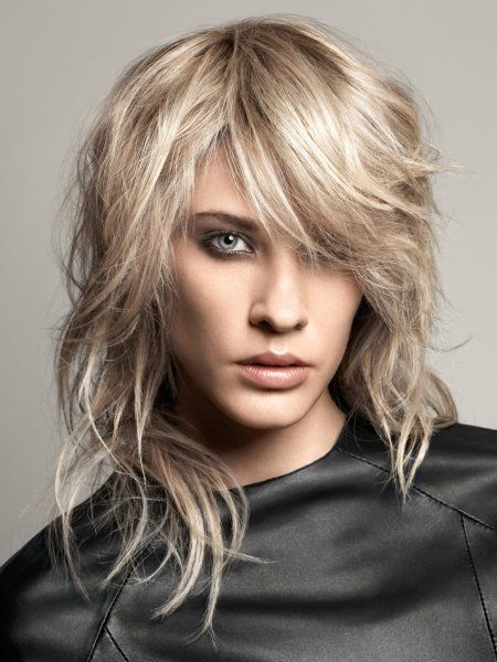Short Hairstyles Semi Short Hairstyles Inspiring Photos Of