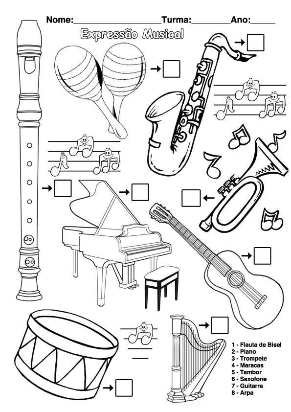 325 best images about Music Class Ideas on Pinterest
