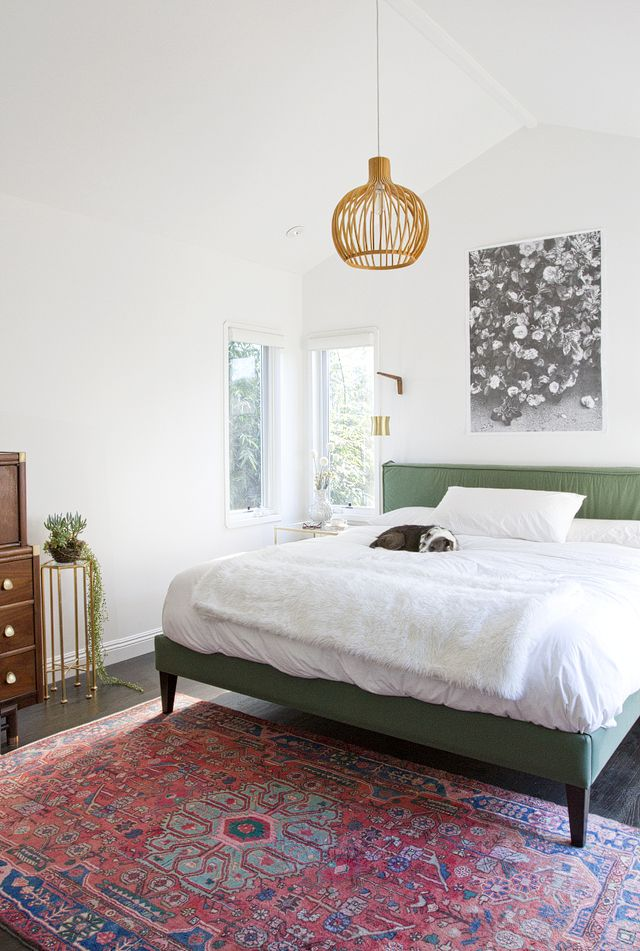 1000 ideas about Bedroom Rugs on Pinterest  Apartment