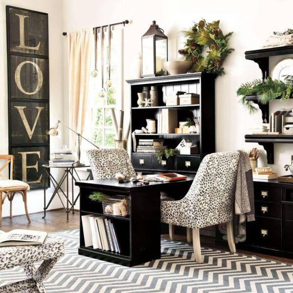 ballard home office design Home Office Furniture | Home Office Decor | Ballard Designs: Office Ideas, Office Decor, Office