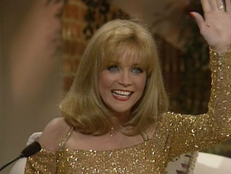 125 best images about Barbara Mandrell on Pinterest  Texas usa Dolly parton and Los angeles