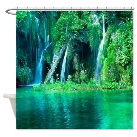 1000 images about Scenic curtains on Pinterest