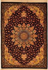 115 Best images about Iranian Carpets and Rugs on ...
