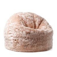 1000+ ideas about Fur Bean Bag on Pinterest | Bean Bags ...