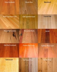 243 best images about | TIMBER FLOORS | on Pinterest ...