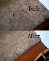 17 Best ideas about Removing Carpet on Pinterest   Rugs on ...