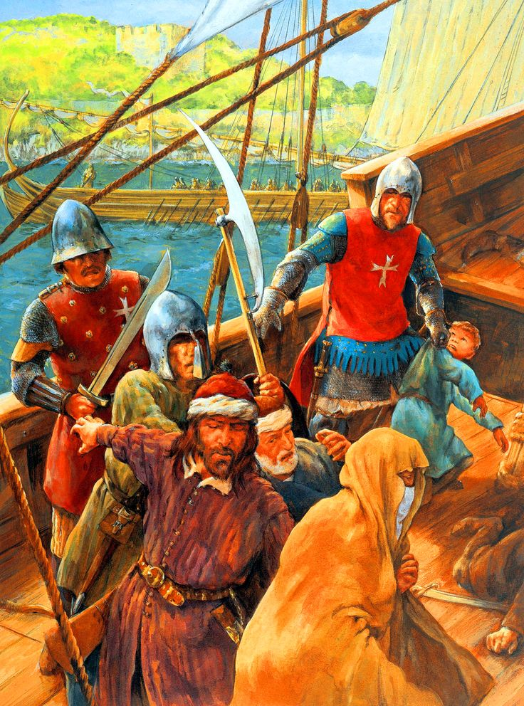 497 Best Images About Crusaders War Art On Pinterest Knights Templar The Siege And Battle Of