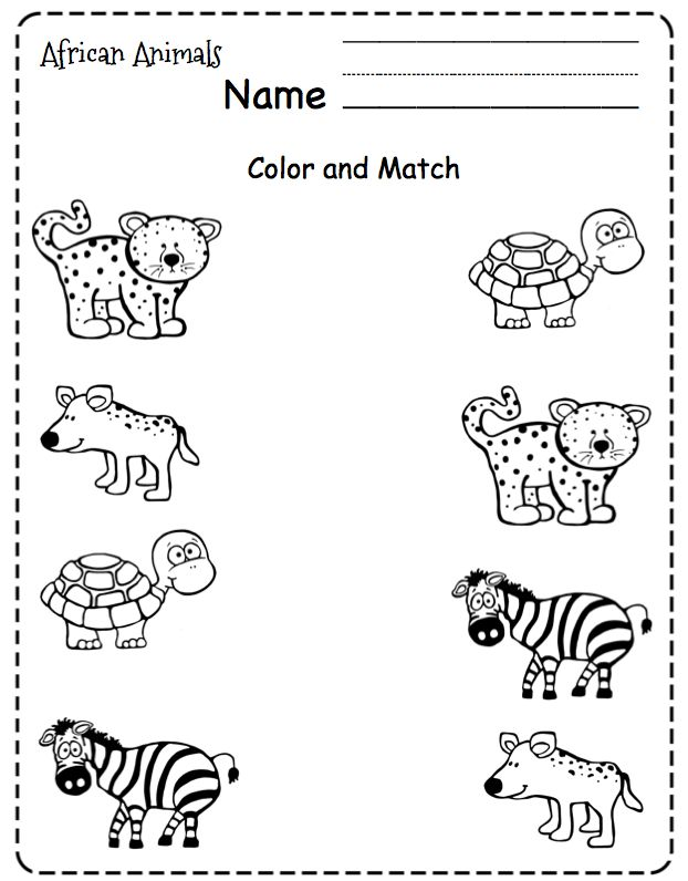 1000+ images about Storyhour-Opposites/Size/Patterns on